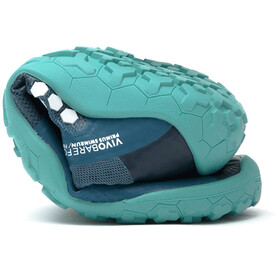 Vivobarefoot Primus Swimrun FG Mesh Shoes Herr ink blue